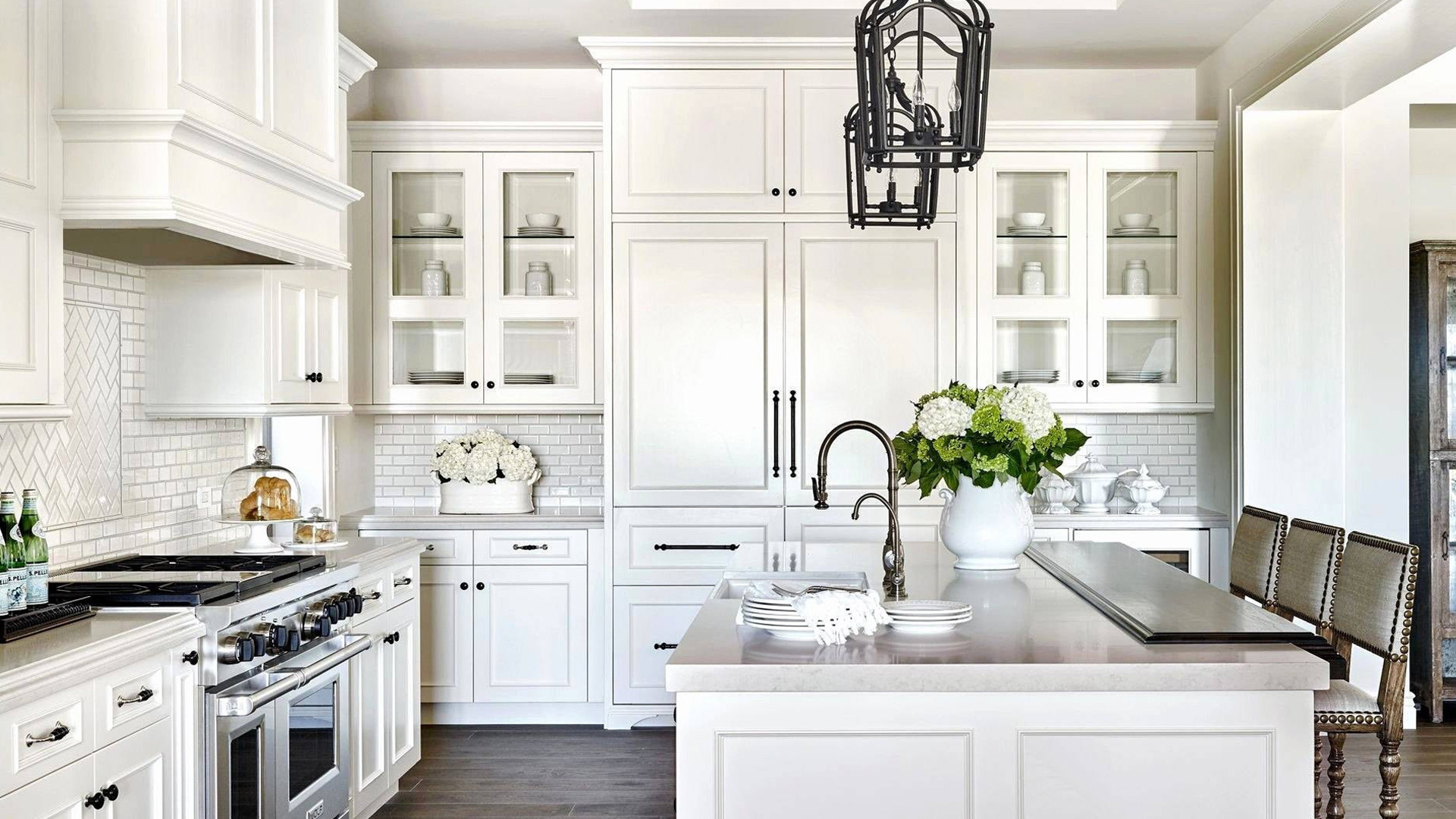 RTF Cabinetry: All that you need to know!