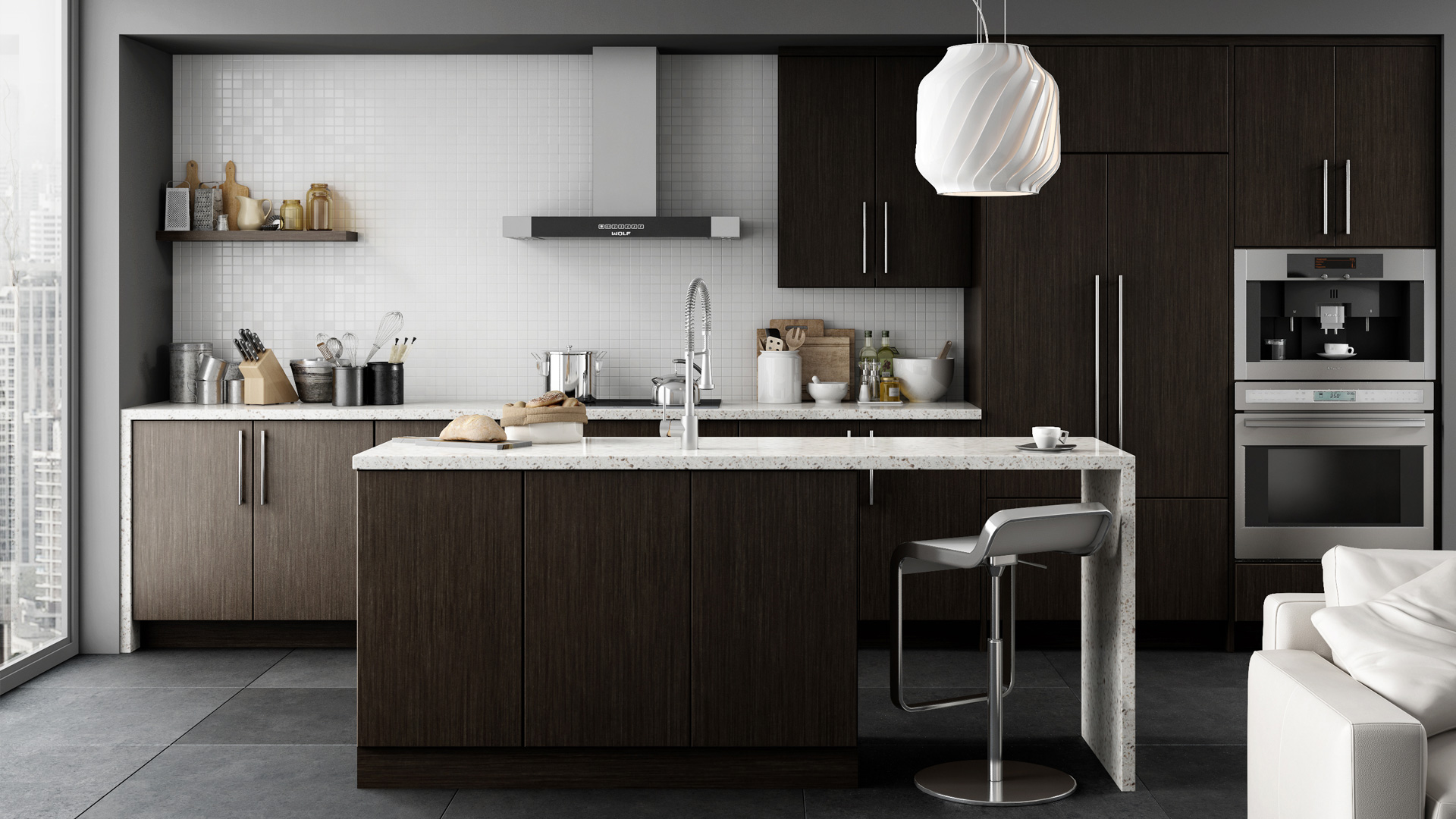 Rtf Cabinetry All That You Need To, What Does Rtf Mean In Cabinets