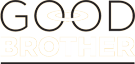 Good Brother Kitchens Logo